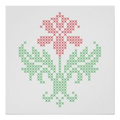 1 million+ Stunning Free Images to Use Anywhere Funny Cross Stitch Patterns, Cross Stitch Charts, Cross Stitch Embroidery, Hand Embroidery, Beading Patterns, Embroidery Patterns, Flower Patterns, Cross Stitch Collection, Embroidery Transfers
