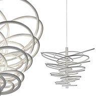 Flos suspended products: Discover the entire suspended lamp offer at Flos.com