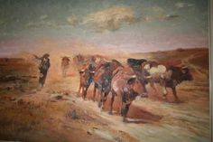 adriaan boshoff African, Design, Impressionist Art, Painting, Sculpture, Art, South African Art, Animal Paintings, South African Artists