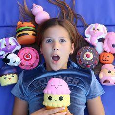 Daniela es una de mis youtuber favoritas 😱😍😍😍😍 Erika, Children, Famous Youtubers, Best Wallpapers For Iphone, Artists, Photos, Young Children, Boys, Child