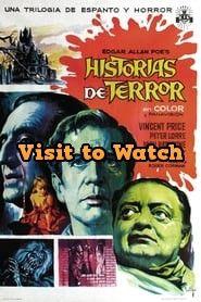 Hd Historias De Terror 1962 Pelicula Completa En Espanol Latino