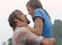 The Notebook is a 2004 American romantic drama film directed by Nick Cassavetes and based on the novel of the same name by Nicholas Sparks. The film stars Ry. Best Love Movies, Best Romantic Movies, 10 Film, Z Movie, Who Do You Love, Chick Flicks, Before Wedding, Romance Movies, Drama Film