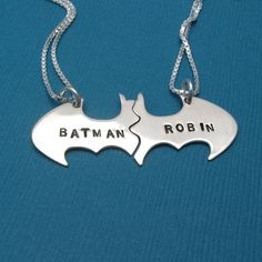 I found your necklace @cox4595 and @ilovebubbles437