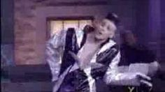 Vanilla Ice - YouTube - Jim Carrey