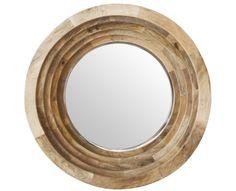 Ringwood Mirror