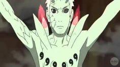 Naruto Shippuden Episode 472 Sub Indo