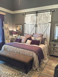 Great For Use As Room Divider Headboard Wall Accent