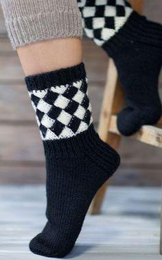 sock inspiration
