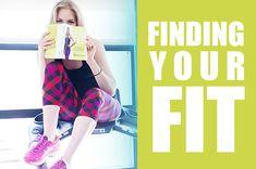 Weekend with Jim Brickman: Finding Your Fitness Personality