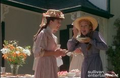 We take a look back at our favourite food scenes from #SullivanMovies. Read more: http://sullivanmovies.com/articles/movie-inspired-food-ideas/