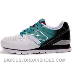 http://www.bigkidsjordanshoes.com/new-balance-996-mens-green-white-black-shoes-etwca.html NEW BALANCE 996 MENS GREEN WHITE BLACK SHOES ETWCA Only $74.00 , Free Shipping!