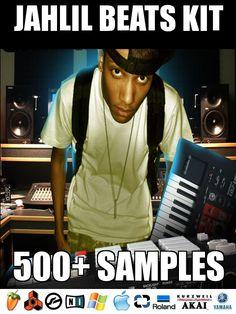 http://producerpacks.hiphopsoundkitz.com #soundkitsforgarageband #soundpacksforflstudiomobile #hiphopsoundpacks #hiphopdrumkits