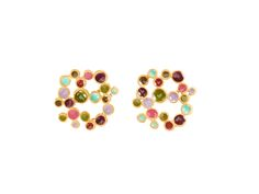PENDIENTES CANDY COLOURS joidart.com