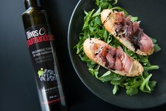 Olives, Steak, Food, Traditional Styles, Cheer Snacks, Recipes, Meals, Steaks, Beef