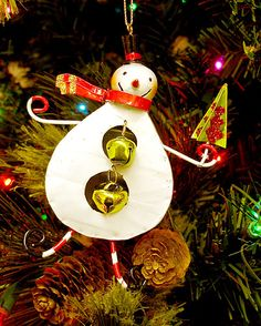 .I want christmas. :(