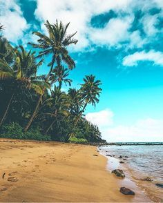 Kauai, Hawaii. Don't forget when traveling that electronic pickpockets are everywhere. Always stay protected with an Rfid Blocking travel wallet. https://igogeer.com for more information.
