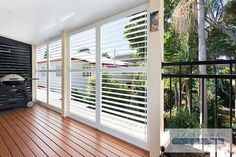 Aluminium shutters are a great choice if you looking for security, privacy, temperature control and light control. We offer a wide range of Aluminium Shutters, so visit our website and check out our range today! Pergola Carport, Metal Pergola, Pergola With Roof, Outdoor Blinds, Indoor Outdoor, Outdoor Decor, Shutter Blinds, House With Porch, Screened In Porch