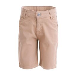 Get your little kid spruced up for the weekend in these beautiful shorts for kids online from Fashion Playground! Now fun up the weekends in style! Check out our huge range of kids clothing now! Boys Clothes Online, Boys Online, Trendy Boy Outfits, Kids Outfits, Cool Suits, Suits You, Boy Fashion, Fashion Dresses, Made Clothing