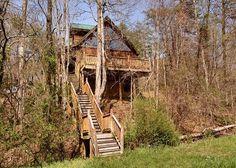 Lover's Lake #105 | 1 Bedroom Cabins | Pigeon Forge Cabins | Gatlinburg Cabins