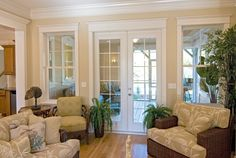 Simonton Windows Receives Highest Quality Rating in 2013 Builder Brand Use Study