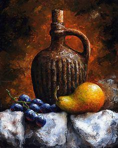 Imre Toth (Emerico).jpg (440×550)