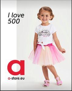 Tulle, Collections, Skirts, Fashion, Moda, Fashion Styles, Tutu, Skirt