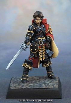 Miniature-Heroes is your online shop for Miniatures and Accessories. Fantasy, Sci-fi, Steampunk and Superhero suitable for D&D style Role Playing Games. 28mm Miniatures, Reaper Miniatures, Fantasy Miniatures, Fairy Drawings, Fantasy Figures, Warhammer Fantasy, Warhammer 40k, Miniature Figurines, Mini Paintings