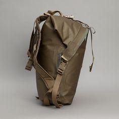 Watershed-Bags-07