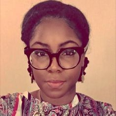 Podcast Ep: 6 tips every women should know before dating by Kiara Sada on SoundCloud and iTunes