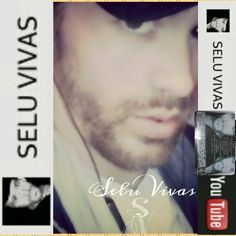 "Promoting #music cd  SELU VIVAS "" song to remenber""  in #youtube #channel / and channel official."