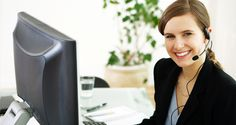 4 Important Skills For Office Assistants In All Industries