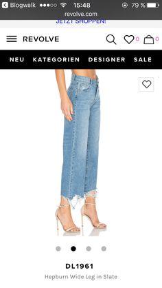 Jeans Hemd DNM Vision Women Bluse Denim Damen Freizeit Look Style