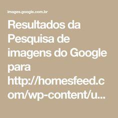 Resultados da Pesquisa de imagens do Google para http://homesfeed.com/wp-content/uploads/2016/01/Comfortable-Centerpieces-For-Dining-Room-Tables-Witrh-Christmas-Candles-And-Leaves-Decor.jpg