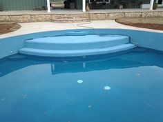 Pool from Stock Tank 5