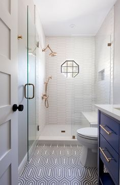 Tiny house bathroom remodels ideas are something that you need to scale your bathroom up to the next level. In this case, I have some tiny house bathroom remodel ideas that you may try to remodel your bathroom design. Modern Bathroom Design, Bathroom Interior Design, Simple Bathroom, Dyi Bathroom, Bathroom Fixtures, Bathroom Hardware, Budget Bathroom, Basement Bathroom, Attic Bathroom
