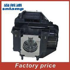 [ $24 OFF ] Original Projector Lamp Elplp67 /v13H010L67 For Eb-S02 Eb-S11 Eb-S12 Eb-Sxw11 Eb-Sxw12