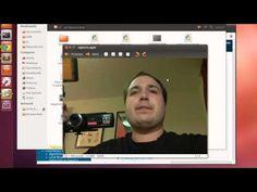 Raspberry Pi Face Recognition Treasure Box - Using OpenCV