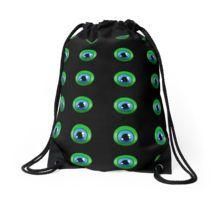 Jacksepticeye: Gifts & Merchandise