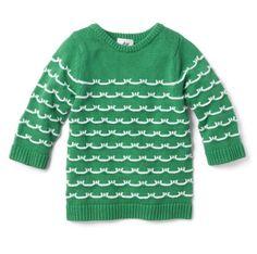 Milly Stitch Sweater   elfsacks