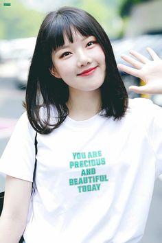Kpop Girl Groups, Korean Girl Groups, Kpop Girls, Kim Ye Won, G Friend, Pop Group, Korean Singer, South Korean Girls, Rapper