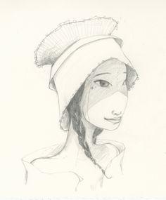 portrait-agenda010---copie.gif