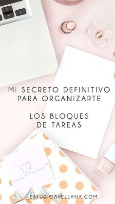 Bullet Journal Inspo, Journal Español, Journal Ideas, Planner Organization, School Hacks, Life Motivation, Study Tips, Study Methods, Me Time