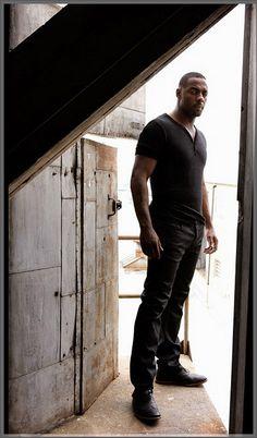 Idris Elba is Malcolm Stone Idris Elba, Black Is Beautiful, Gorgeous Men, Luther, Bbc, Bodies, African American Men, Well Dressed Men, Fine Men