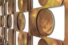 Laser Cut Metal Sheets - Moz Designs   Architectural Products + Metals