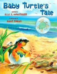 The tale of a baby sea turtle's adventures from hatching on the beach and traveling through the sea to find its way to his family. Lenticular pieces poking through the heavy cardboard pages add fun motion throughout. Ocean Animals For Kids, Baby Animals, Turtle Recipe, Preschool Projects, Preschool Lessons, Preschool Ideas, Turtle Book, Arts And Crafts Interiors, Turtle Crafts