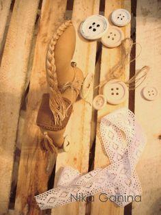textile horse, dolls&toys