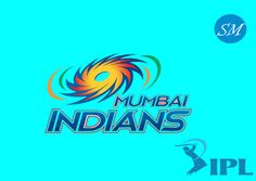 Mumbai Indians squad, teams, players information.. #VivoIPL #IPL #T20 #cricket