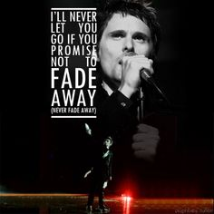 Hey muse lovers, this is for lyrics and the occasional audio clip Feel free to ask/request anything here or here or here. Muse Lyrics, Muse Songs, Muse Quotes, Muse Band, Music Flow, Matthew Bellamy, Fade Away, Progressive Rock, My Poetry