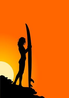 Surfista, Surf, Mar, Onda, Esporte, Oceano, Praia