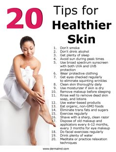 A healthy and glowing skin is also the indication of the healthy state of the body. Here are a few basic skin care tips that should be kept in mind to have healthy skin and a beautiful appearance. Give your skin a little X. Beauty Care, Beauty Skin, Health And Beauty, Beauty Hacks, Beauty Stuff, Beauty Secrets, Beauty Makeup, Healthy Skin Tips, Healthy Food
